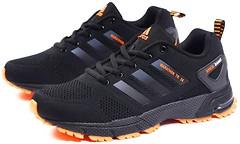 Фото Adidas Marathon TR 26 (E18226)