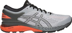 Фото Asics Gel-Kayano 25 (1011A019)
