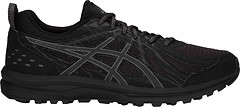 Фото Asics Frequent Trail (1011A034)