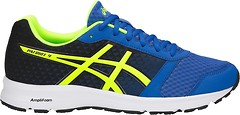 Фото Asics Patriot 9 (T823N)