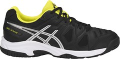 Фото Asics Gel Game 5 GS (C502Y)