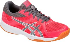 Фото Asics Upcourt 3 GS (1074A005)