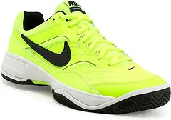 Фото Nike Court Lite Clay (845026)