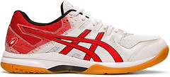Фото Asics Gel-Rocket 9 (1071A030)