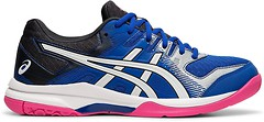 Фото Asics Gel-Rocket 9 (1072A034)