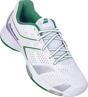 Фото Babolat Drive 3 All Court Wimbledon (36F1395)