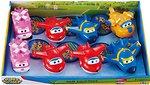 Игрушки для малышей Auldey