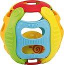 Игрушки для малышей Alexis