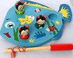 Игрушки для малышей A-Toys