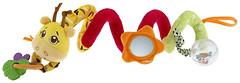 Фото Chicco Игрушка для коляски Джунгли (07201.00)