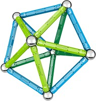 Фото Geomag Color 35