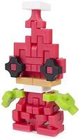 Фото Guidecraft IO Blocks Minis 425 (G9612)