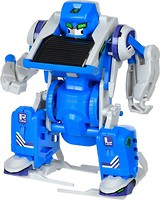 Фото Same Toy Solar Robot (2019Ut)
