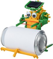 Фото Same Toy Solar Robot (2127Ut)