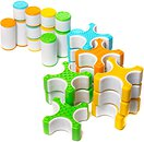 Фото Guidecraft Grippies Stackers (G8314)