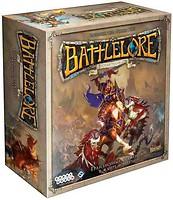 Фото Hobby World Battlelore (1181)