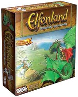 Фото Hobby World Elfenland. Волшебное Путешествие (1252)