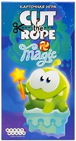 Фото Hobby World Cut The Rope (1675)