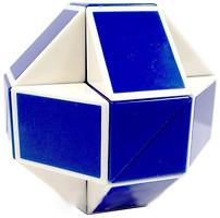 Фото Rubik's Головоломка Змейка (RBL808-1)