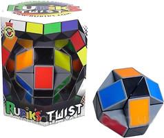 Фото Rubik's Головоломка Змейка (RBL808-2)