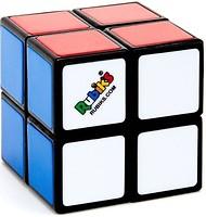 Фото Rubik's Кубик Рубика 2x2 (RBL202)