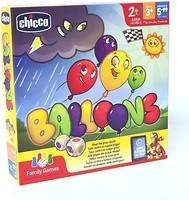 Фото Chicco Balloons (09169.00)