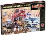 Настольные игры детские  Avalon Hill