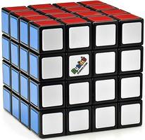 Фото Rubik's Кубик Рубика 4x4 (RK-000254)