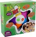 Настольные игры детские  AB Toys