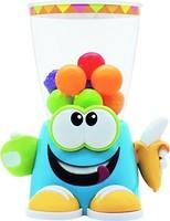 Фото Splash Toys Фрутти микс (ST30108)
