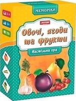 Фото Artos Овощи, фрукты и ягоды (20659)