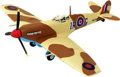 Фото 4D Master Самолет Spitfire MK.VB Gourbin (26909)