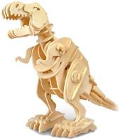 Фото Robotime Тиранозавр мини (T-Rex D210)