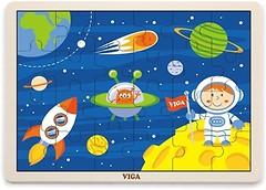 Фото Viga Toys Космос (51461)
