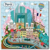 Фото DoDo Париж (300169)