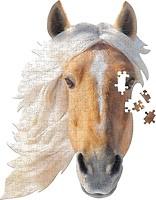 Фото I AM Лошадь (6006)