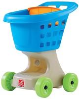 Фото Step2 Shopping cart (700000/41369)