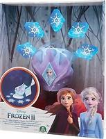 Фото Giochi Preziosi Frozen 2 Туфелька Эльзы (FRN68000/UA)