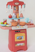 Фото Fun Game Кухня (7425)