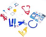 Тематические игрушки, наборы A-Toys
