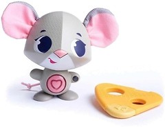 Фото Tiny Love Мышонок (1504506830)