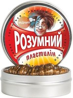 Фото Thinking Putty Медный (Ti22003)