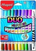 Фото Maped Color Peps Duo (847010)