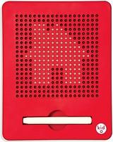 Фото Kid O Магнитная доска для рисования красная (10348)