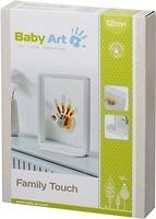 Фото Baby Art Рамочка Семейные прикосновения (3601094000)