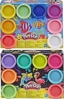 Фото Hasbro Play Doh Пластилин (E5044)