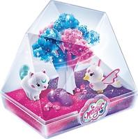 Фото Canal Toys So Magic Cosmic Магический сад (MSG003/1)