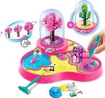 Фото Canal Toys So Magic Магический сад (MSG004)