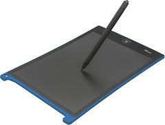 Фото Trust Wizz Digital Writing Pad with 8.5 LCD Screen (22357)