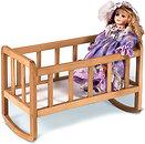 Куклы, наборы для кукол Гойдалка
